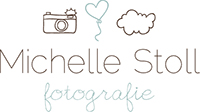 Michelle Stoll Photographie Logo